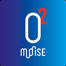 O2Moise